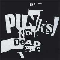 http://www.punk.cz/data/USR_061_DEFAULT/86645.jpg