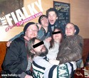 The Fialky