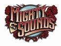 Startuje p�edprodej na Mighty Sounds