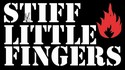 POZV�NKA: Stiff Little Fingers (UK)