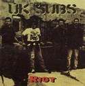 UK Subs riot cover.jpg
