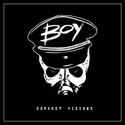 Boy-Darkest Visions
