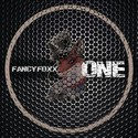 Fancy Foxx - One