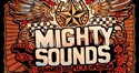 Vyj�d�en� organiz�tor� festivalu Mighty Sounds