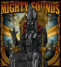 Mighty Sounds pln� line-up