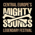 Mighty Sounds vy�perkuj� ��nrov� esa: Suicidal Tendencies, Ky-Mani Marley a The Subways