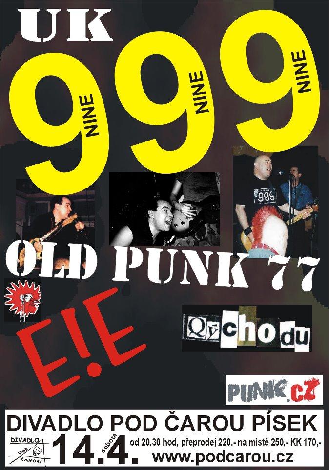 http://www.punk.cz/data/USR_120_USR_140_DEFAULT/pisek%281%29.jpg