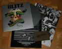 RECENZE: Blitz-Voice of a generation