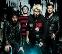 Legend�rn� UK SUBS (UK)