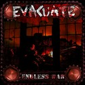 EVACUATE u Voltage records!
