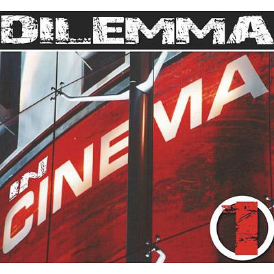 Dilemma in Cinema předtsvauje debutové CD